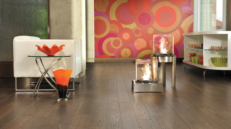 hardwood floor refinishing Midlothian VA
