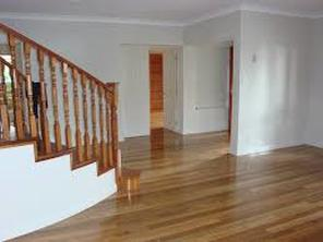 hardwood floor refinishing richmond va