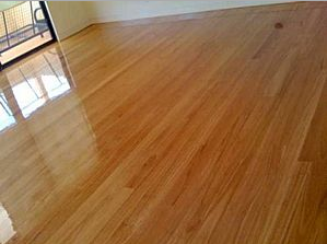 hardwood floor refinishing richmond va1